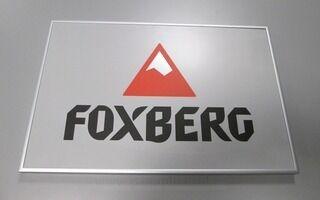 Fassaadisilt Foxberg