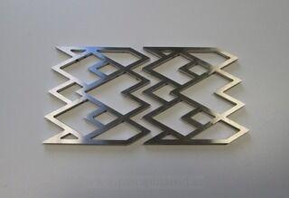 Metallist logo Riigikogu