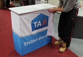 Hopup pöytä TA.fi