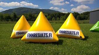 Finnresult.fi tekstiga poid