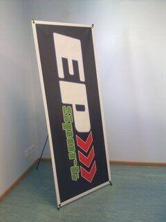 X banneri 2. kuva