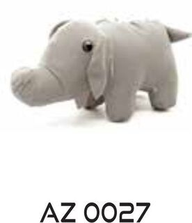 Helkurloom AZ0027