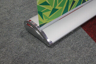 Roll Up Lux 850x2000 2. kuva