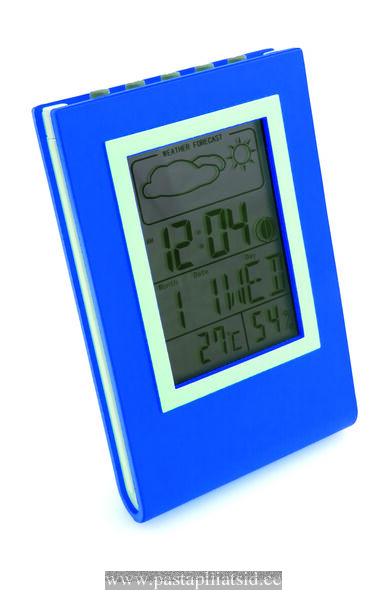 b3f5db94932 Elektrooniline kell/ilmajaam Etna - Ilmajaamad - TR -